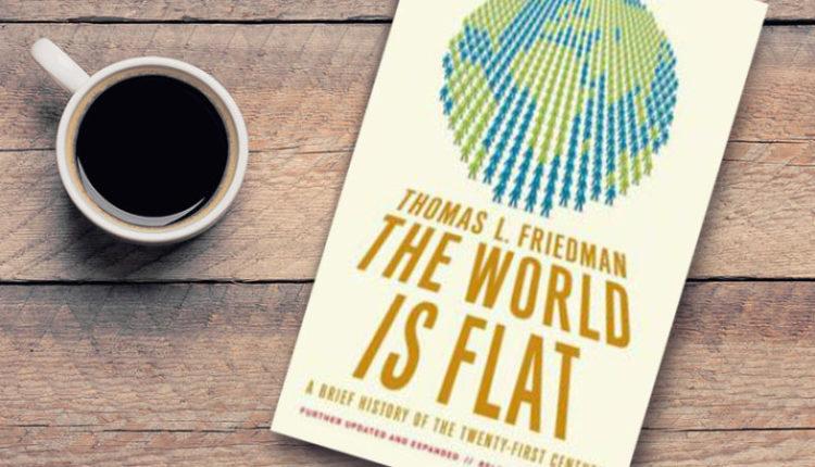 İş-Dünyasında-Girişimcilerin-Okuması-Gereken-Kitaplar