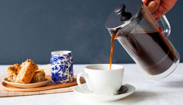 Calismaya-Kahve-İle-Baslamak
