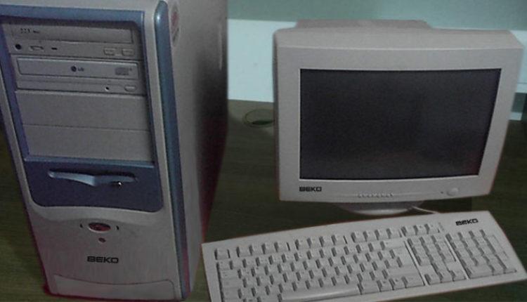 Eski-bilgisayar-14-yıl-dayandı