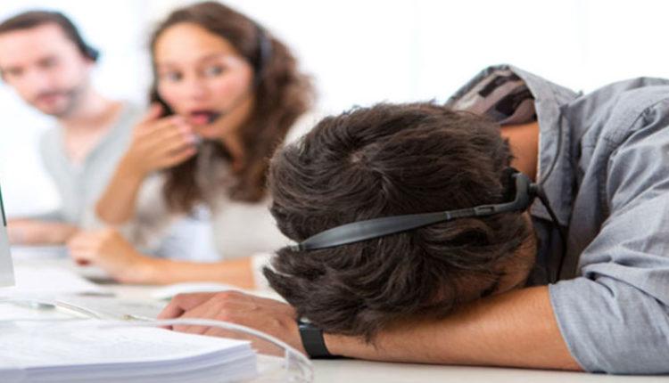 haklbank-müsteri-hizmetleri-telefonu-acmiyor
