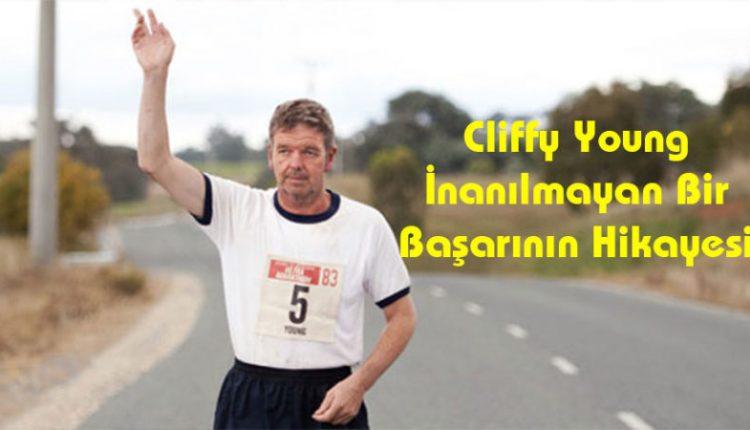 izledim-cliffy-2013-filmi