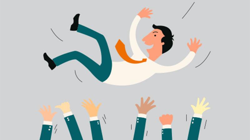 İyi bir lider olmak için Google'dan stratejiler
