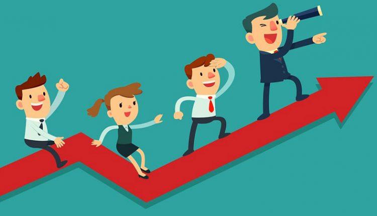 İyi-Bir-Lider-Olmak-İcin-Google'dan-Stratejiler