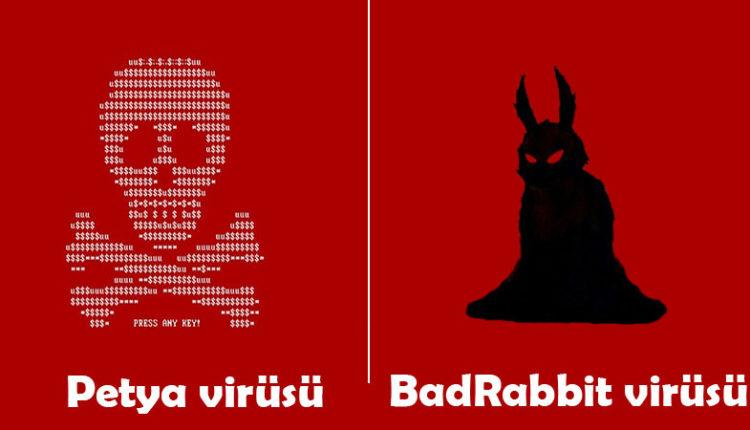 BadRabbit-Fidye-Virusu-Turkiyeyi-de-Etkiledi
