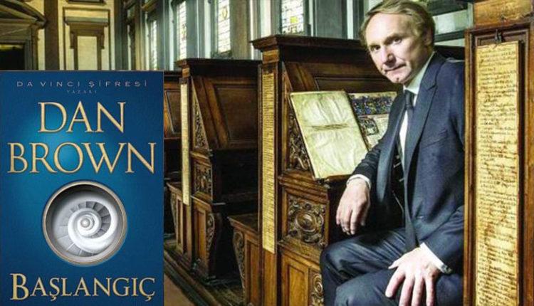 Baslangic-Kitabi-Dan-Brown'un-Kaleminden-Kitap-Ozeti