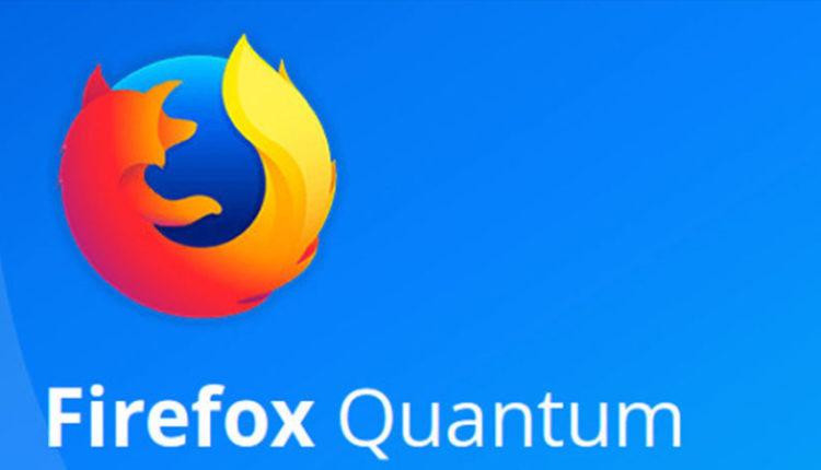 Firefox-Quantum-ile-İnternet'in-Hizini-Yeniden-Fark-Edin!