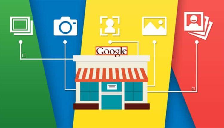 Google-Sertifikasi-Artik-Ucretsiz!-Hemen-Kayit-Ol-min
