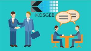 KOSGEB kredisi başvurusu nasıl yapılır?