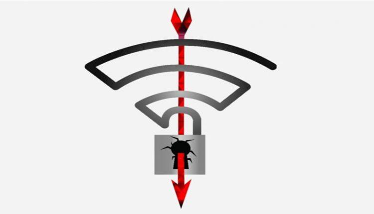 Kablosuz-İnternet-Artik-Guvenli-Degil