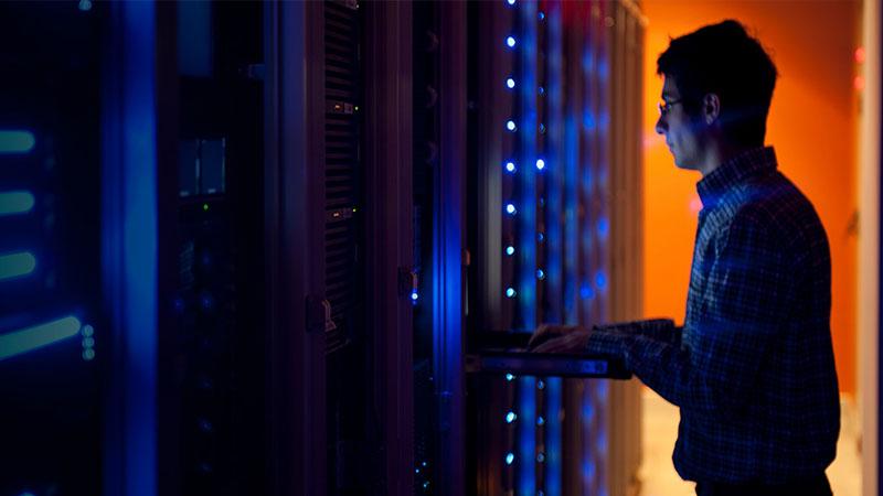 Siber Güvenlik Yazılımı İçin Kanada'dan Büyük Çalışma