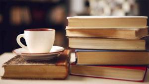 Kitap Okumak Sizin İçin Boş Vakit mi?