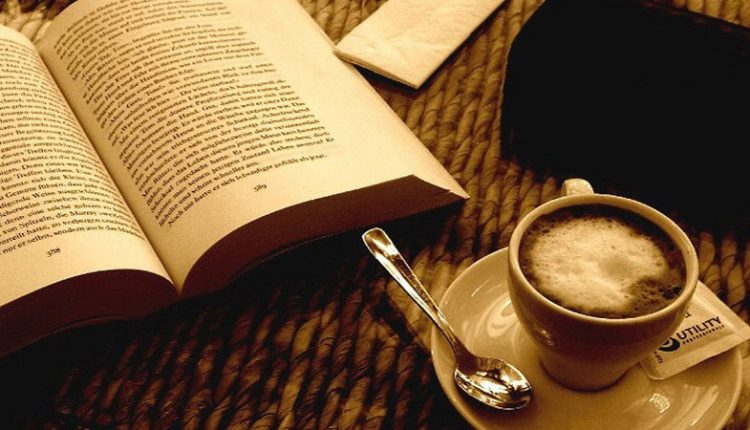 Kitap-Okumamak-İcin-Bahane-Uretme