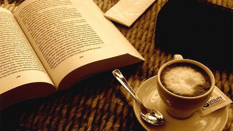 kitap okumamak için sebep ne?