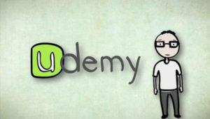 Udemy online eğitim platformu nedir?