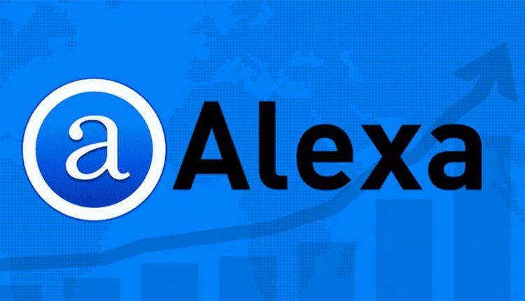 Alexa-Nedir-Alexa-Hakkinda-Detayli-Bilgiler