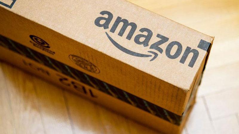 Amazon Türkiye Pazarı İçin Çalışmalara Başladı