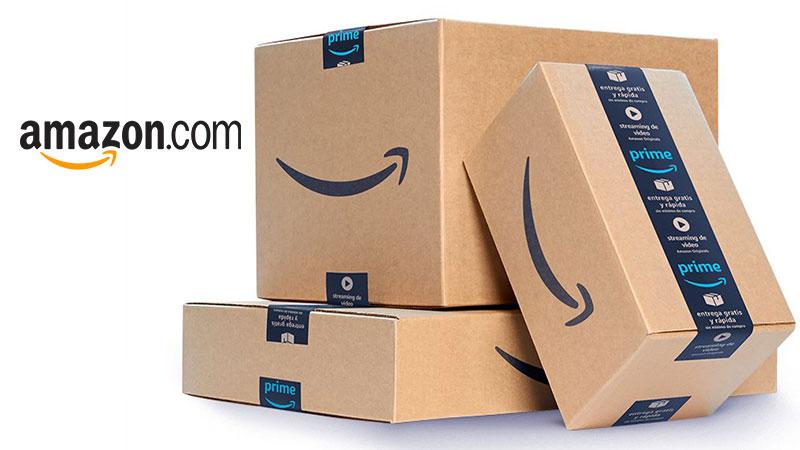 Amazon Türkiye Pazarı İçin Hazırlıklara Başladı