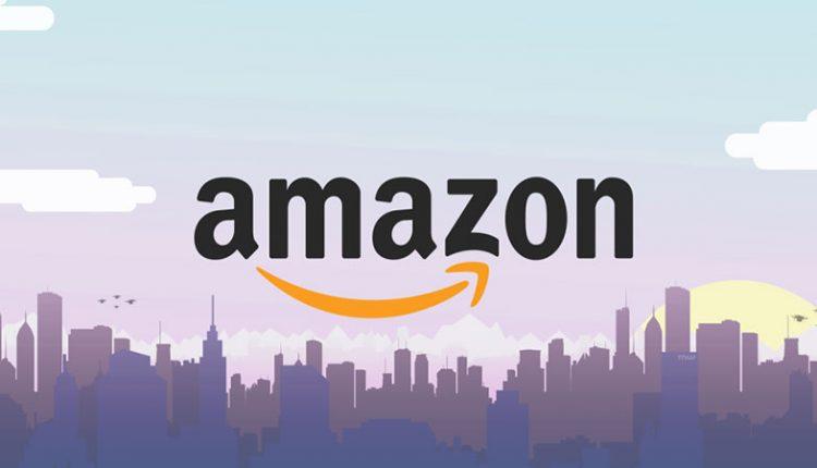 Amazon-Turkiye-Pazari-İcin-Geliyor-İste-O-Tarih