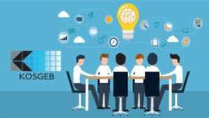 Uygulamalı girişimcilik eğitimi hakkında 2017