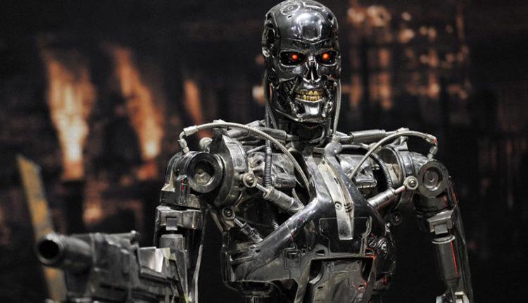 Katil-Robotlar,-Yapay-Zeka-Teknolojisi-ile-Hizla-Gelisiyor