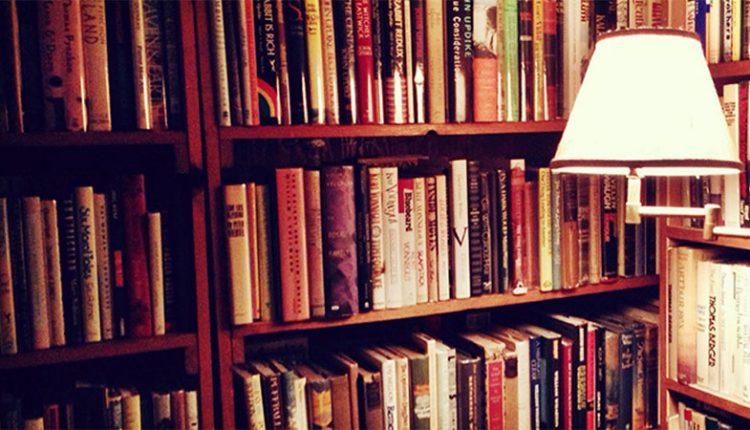 Kitap-Okuma-Aliskanligi-Kazanmak-Icin-Ne-Yaptim
