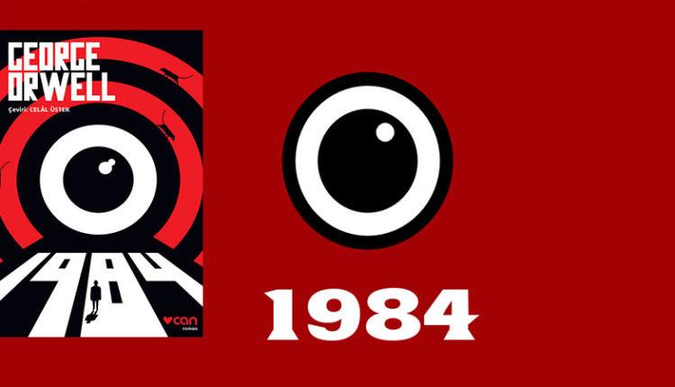 Ne-Okudum-1984-George-Orwell-Kitap-İncelemesi