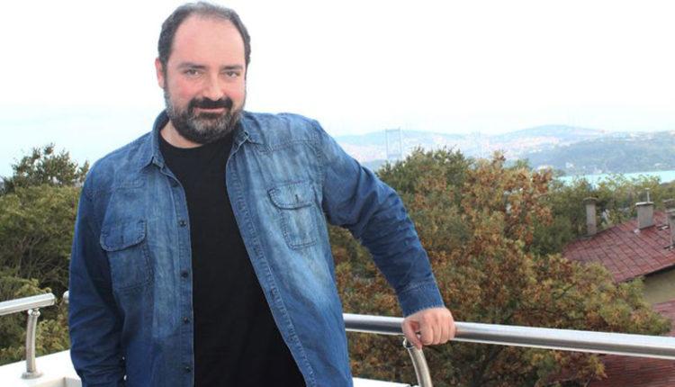 Nevzat-Aydin'nin-Yemeksepeti.com-ile-Gelen-Buyuk-Basarisi