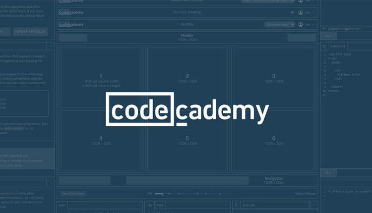 Programlama-Ogrenmek-Icin-Onerdigim-İnternet-Siteleri