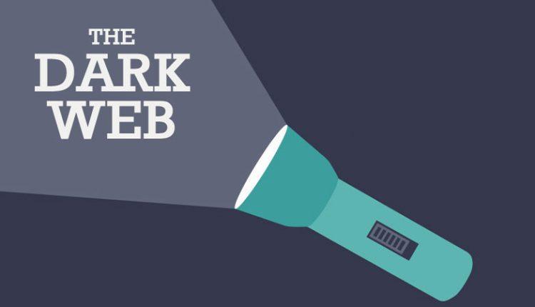 1,4-Milyar-Giris-Bilgisi-Dark-Web-Ortaminda-Satisa-Sunuldu