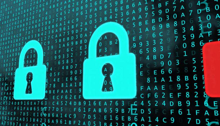 Anti-Virus-Programlari-Bilgisayarinizi-Gercekten-Koruyor-mu