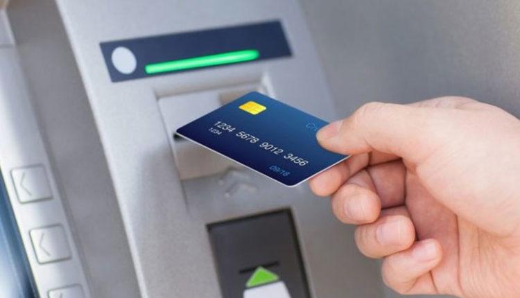 Bankamatik-Kartimi-Verdi-Fakat-Parayi-Vermedi