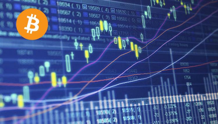 Bitcoin-ve-Tum-Kripto-Paralara-Vergi-Geliyor