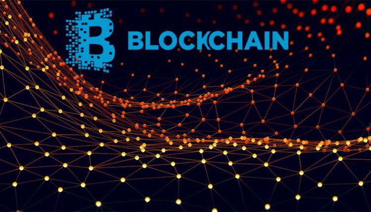Blockchain-Nedir-ve-Nasil-Kullanilir-Hakkinda