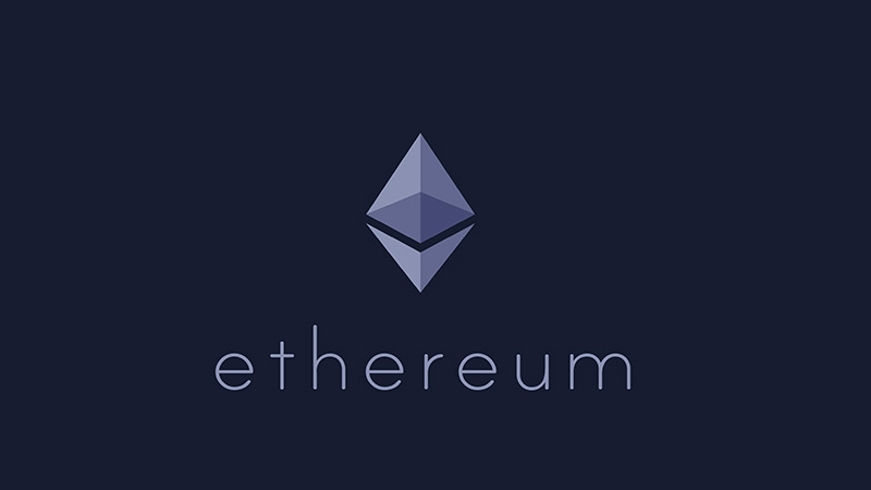 CryptoKitties Uygulaması nedir?