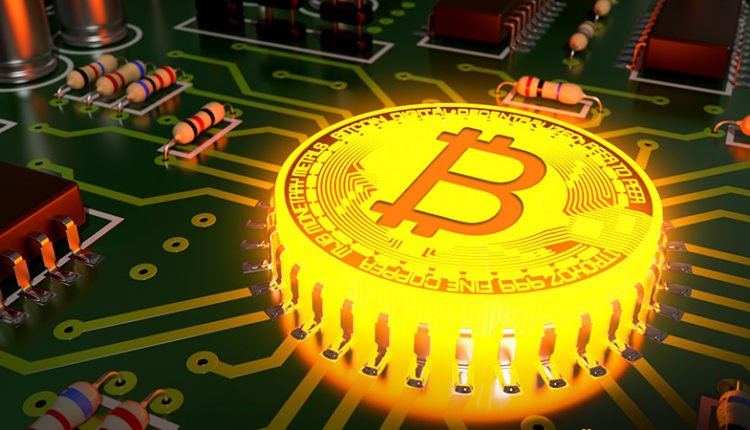 CryptoKitties-Uygulamasi-Eglenceli-Olmaya-Basladi