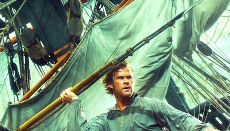 Denizin-Ortasinda-İn-The-Heart-of-The-Sea-Film-İncelemesi
