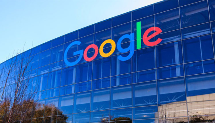 Google'dan-İs-Hayatinizi-Degistirecek-Tavsiyeler