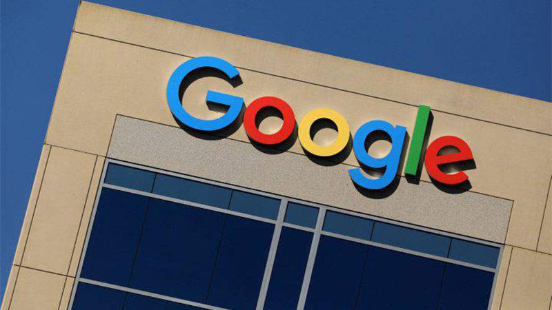 Google'dan İş Hayatınızı Değiştirecek Tavsiyeler