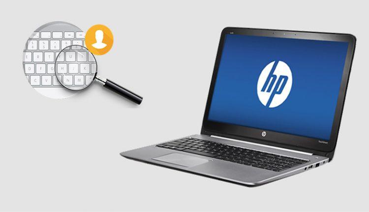 HP-Laptoplarda-Keylogger-Yazilimiı-Tespit-Edildi