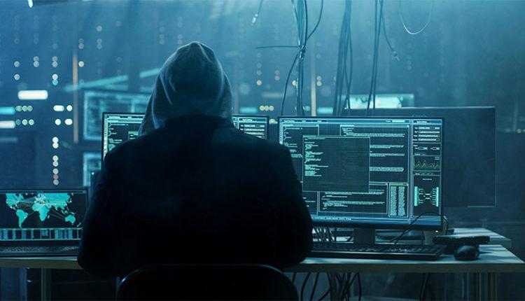 Hack-Yapilamayan-Bilgisayar-Morpheus