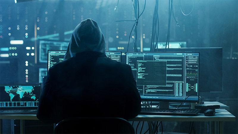 Hack yapılamayan bilgisayar
