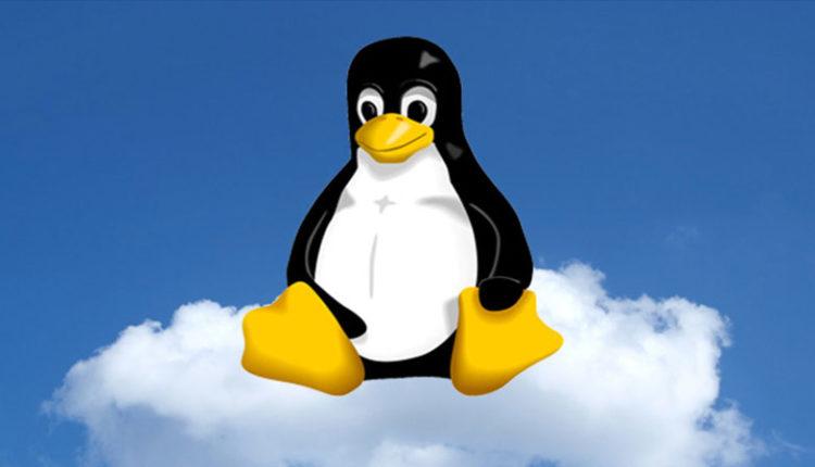 Linux'da-Dosya-Sahipligi-İcin-Chown-Komutu-Kullanimi