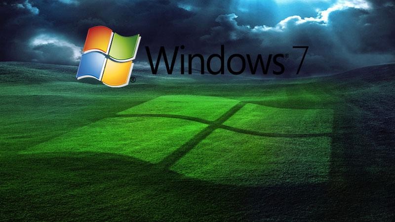 Windows 7 Update Sorunu Düzelecek mi?