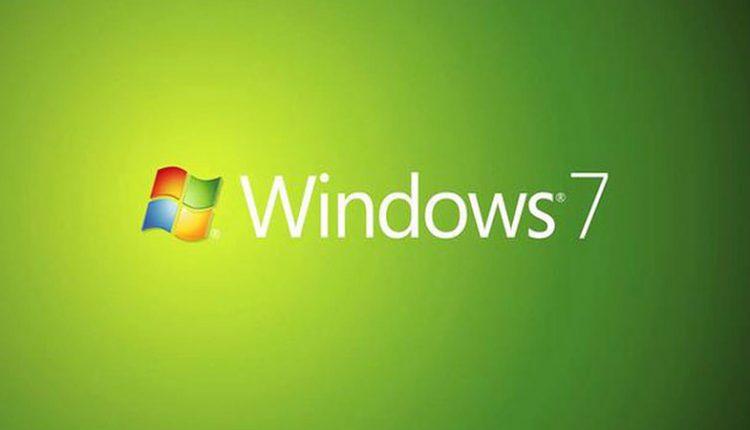 Micorsoft,-Windows-7-Update-Sorunu-Konusunda-Ne-Yapacak