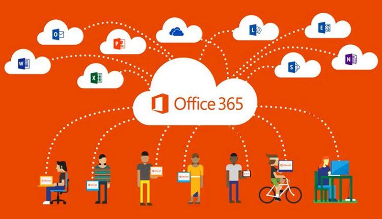 Office-365-Ucretsiz-Egitimi-İcin-Hemen-Kaydol