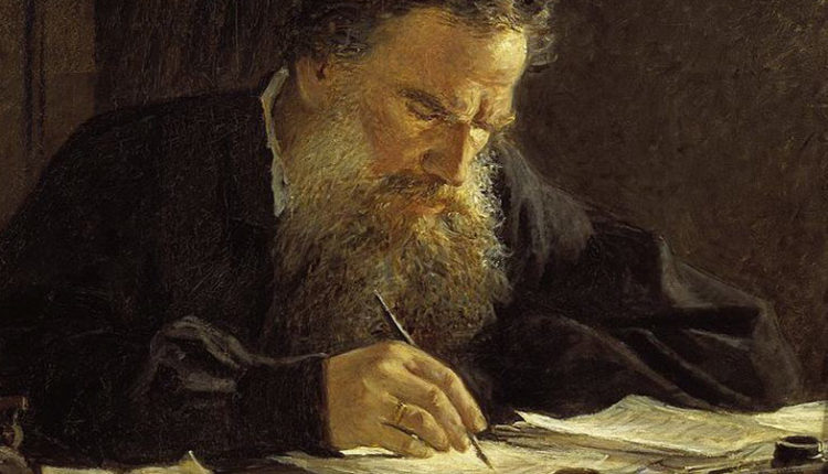 Savas-ve-Baris-Kitabi-Tolstoy'un-Romanindan-Kitap-Ozeti