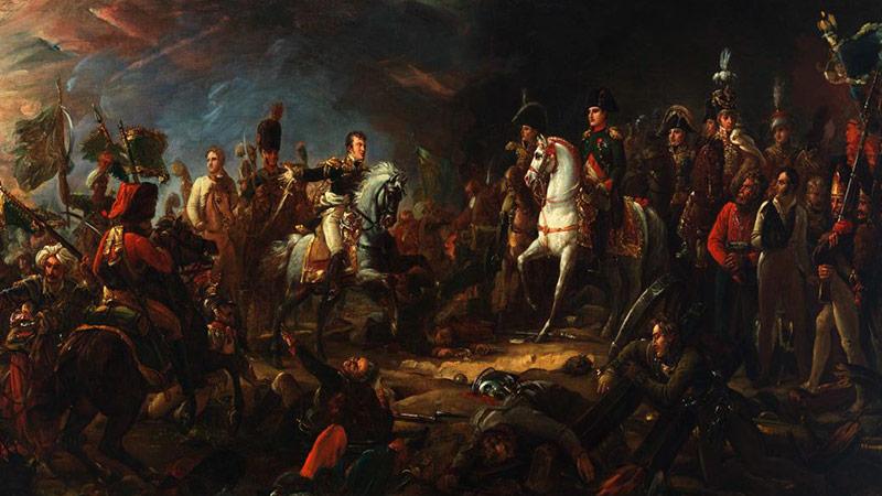 Savaş ve Barış Kitabı Özeti | Tolstoy