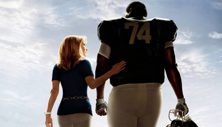 The-Blind-Side-Filmi-Michael-Oher'in-Hayat-Hikayesi