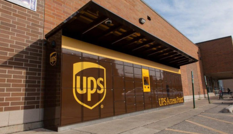 UPS'nin-Basari-Hikayesi