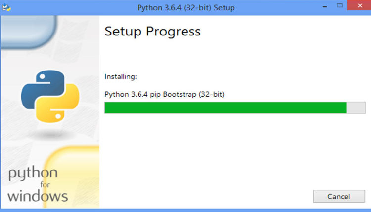 Windows'ta-Python'u-Calistirmak-İcin-Yapilmasi-Gerekenler